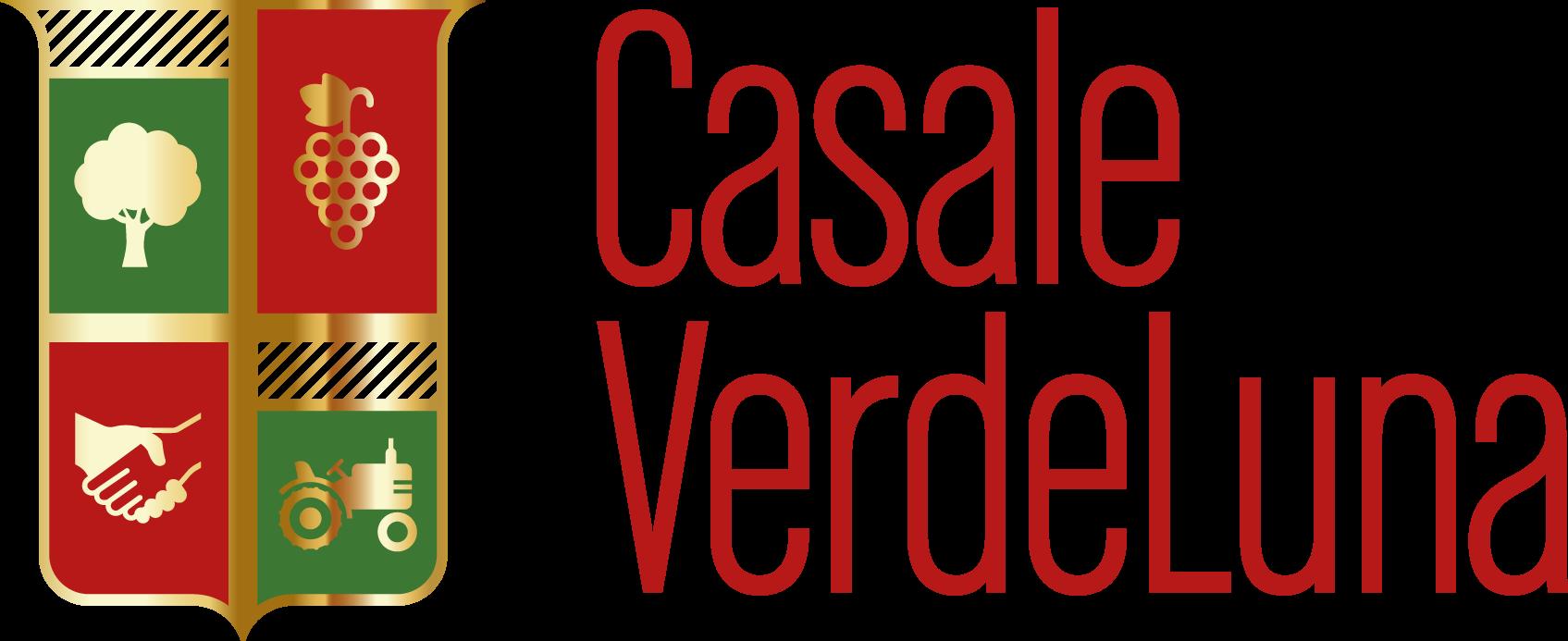 Casaleverdeluna